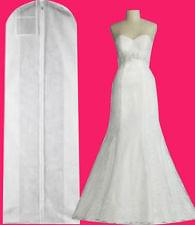 housse robe de mariée