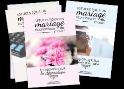 astuces-budget-mariage