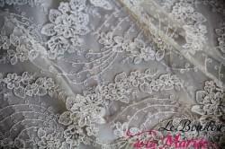 "Robe de mariée Célia ""Cymbeline"""