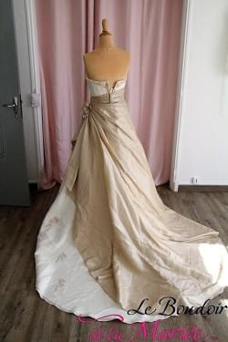 """Robe de mariée Esperanza """"Inn Love"""""""