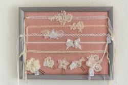 boudoir de la mariée & freds photographe