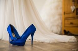 freds photographe le boudoir de la mariee-001