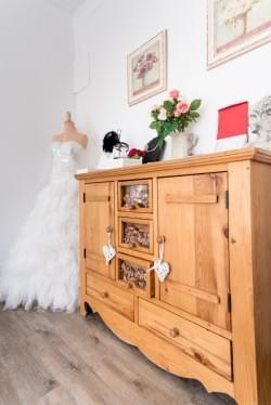 freds photographe le boudoir de la mariee