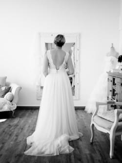 freds photographe le boudoir de la mariee-