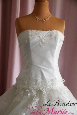 "Robe de mariée Hope ""Cymbeline"""