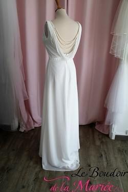 "Robe de mariée ""Tomy Mariage"""
