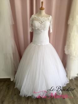 """Robe de mariée """"Rosa Clara Two"""""""