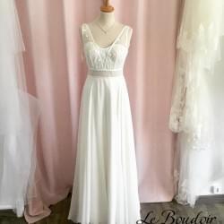 """Robe de mariée Stardust """"Rembo Styling"""""""